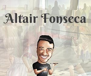 Altair-Fonseca-300x250
