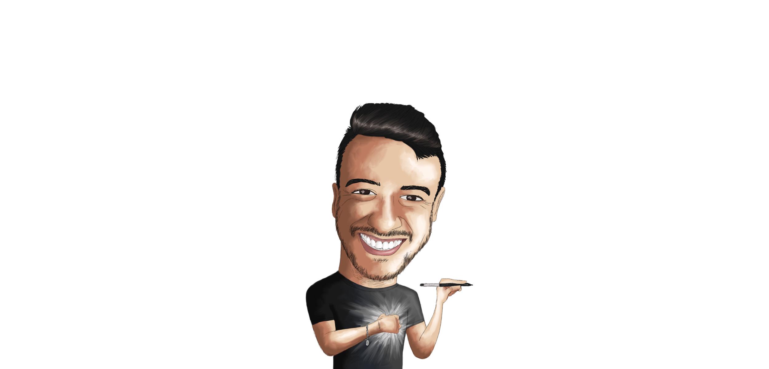 Altair Fonseca