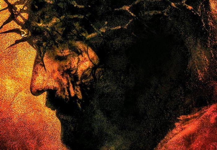 A paz verdadeira está em buscar a imitação de Cristo