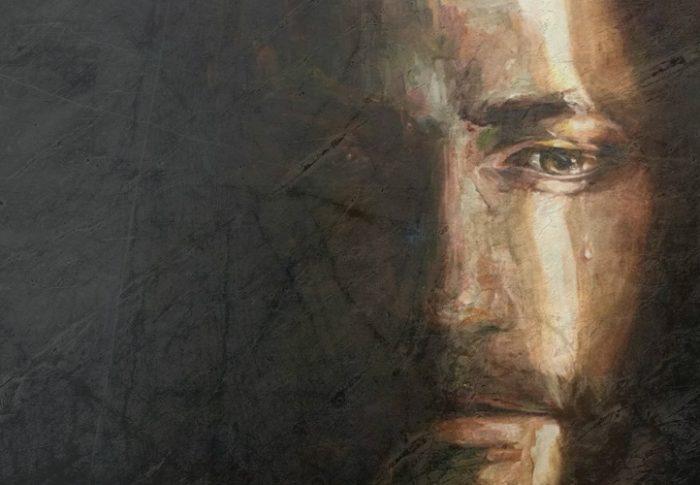 Alma de Cristo, uma profunda oração que você precisa aprender